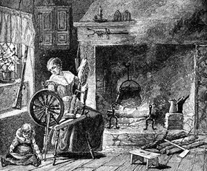 http://www.history.org/Almanack/life/trades/trademln.cfm